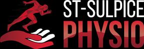 Saint Sulpice Physio